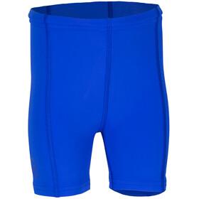 hyphen Shorts Boys cobalt